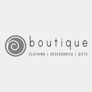 3S boutique