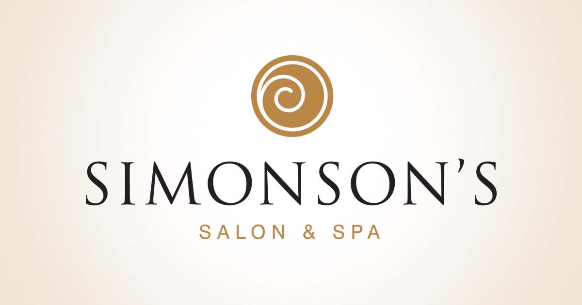 Simonsons Salon Spa Hair Face Body Nails 3 Minneapolis