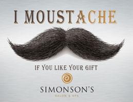 Moustache thumbnail