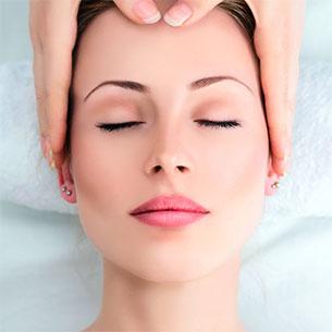 Spring Skin Revive | NEW Seasonal Facial
