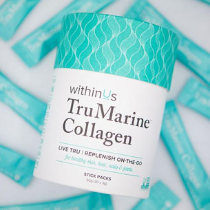 within us collagen packets
