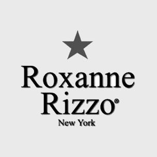 Roxanne Rizzo Logo