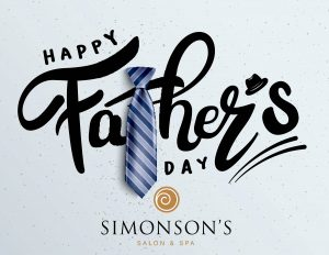 fathersday 5-192