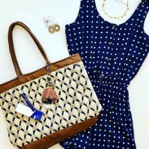 3s boutique summer 2