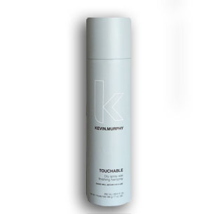 Touchable Spray | Kevin Murphy