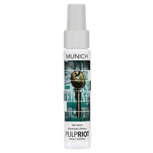 Munich Hair Serum | Pulp Riot