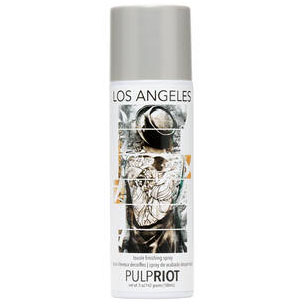 Los Angeles Tousle Spray | Pulp Riot