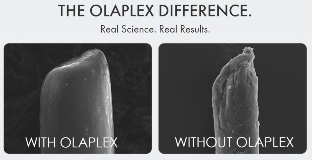 Olaplex_Difference