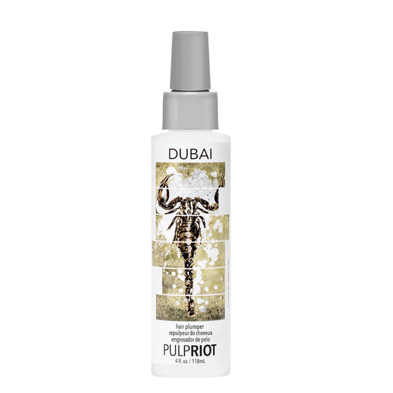 Pulp Riot Dubai Hair Plumper