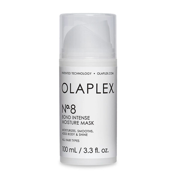 Olaplex No. 8 Mask